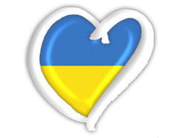 Crimea seguirá votando como Ucrania en Eurovisión 2014
