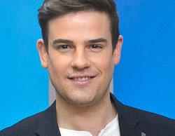 Raúl, La Dama y Jorge González serán parte del jurado español para Eurovisión 2014