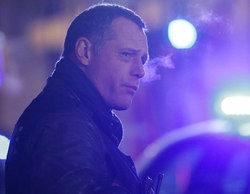 'Chicago PD' se hace fuerte y consigue superar a 'CSI: Las Vegas'