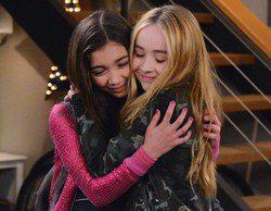 'Girl Meets World' se estrenará el 27 de junio en Disney Channel