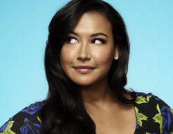 Fox desmiente que Naya Rivera haya sido despedida de 'Glee'