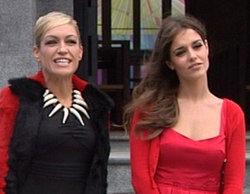 'Un príncipe para Laura' salta a la noche del miércoles de Cuatro