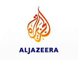 Viacom, Disney y Al Jazeera, interesados en obtener su propio canal de TDT en España