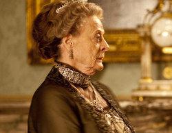 'Downton Abbey' estrena este miércoles su cuarta temporada en Nova