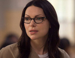 'Orange is the New Black' renueva por una tercera temporada
