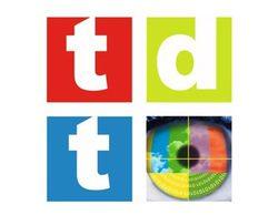 """La empresa que propició el cierre de los nueve canales de la TDT explica sus razones: """"El objetivo es buscar la pluralidad"""""""