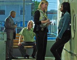 Crimen + Investigación estrena la segunda temporada de '48 horas... ¿y después?' este miércoles