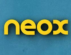 Así quedarán las parrillas de Neox y Nova tras acoger los formatos de Nitro, Xplora y laSexta3