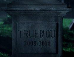 Canal+ Series estrenará la última temporada de 'True Blood' en VOS el 23 de junio