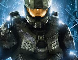 """Showtime negocia con Xbox para lanzar la serie basada en el videojuego """"Halo"""""""