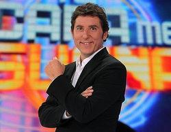 Antena 3 abre el casting de 'Tu cara me suena Kids'
