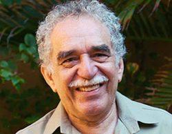 'Saber y ganar' prepara un programa especial dedicado a Gabriel García Márquez este miércoles 7 de mayo