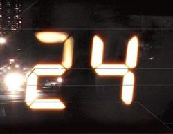 FOX estrena este jueves 8 de mayo a las 22:20 horas los dos primeros episodios de '24: vive otro día'