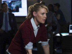 NBC da luz verde a 'Odyssey', 'State of Affairs', 'Allegiance' y 'Marry Me'