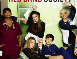 Fox da luz verde a 'Red Band Society' y 'Empire'