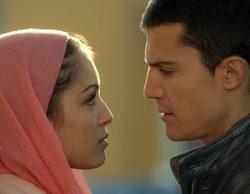 'El Príncipe' cierra su primera temporada (26,8%) como serie revelación en 2014