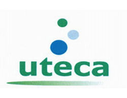 """UTECA le pide al Gobierno """"seguridad jurídica"""" para los canales supervivientes del apagón"""