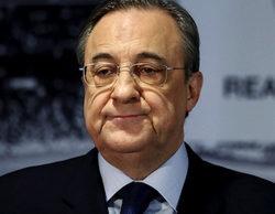 Real Madrid TV también se interesa por una licencia de televisión en abierto
