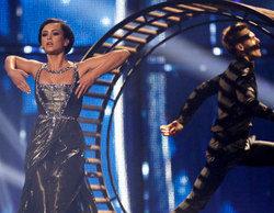 Eurovisión 2014 arrancó con una semifinal con muchas sorpresas