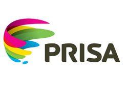 Prisa convoca un consejo para analizar en profundidad las propuestas por Canal+