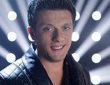 Divinity apuesta en Eurovisión por Reino Unido y Armenia a través de sus autopromociones