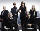 NBC renueva 'Ley y orden: Unidad de víctimas especiales' para su decimosexta temporada
