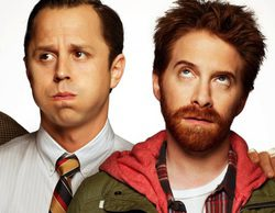 Fox cancela 'Dads', 'Enlisted', 'Surviving Jack' y 'Rake'