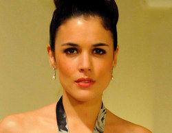 Antena 3 propone a María Dueñas que desarrolle una secuela de 'El tiempo entre costuras'