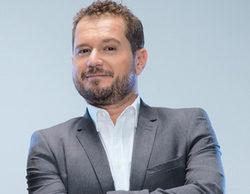 """El Monaguillo: """"Arturo Valls ha nacido para estar ahí, es un grandísimo frontman"""""""