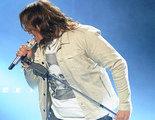 Mínimo histórico para 'Arrow', 'American Idol', 'Suburgatory', 'Chicago PD' y 'Revolution'