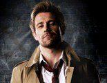 'Constantine' y 'A to Z' reciben luz verde en NBC