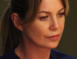 ABC renueva 'Modern Family', 'Érase una vez', 'Anatomía de Grey' y 'Castle' y cancela 'Mixology' y 'Trophy Wife'