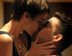 Cuatro estrena 'Avenida Brasil', una telenovela donde la protagonista tendrá que elegir entre el amor o la venganza