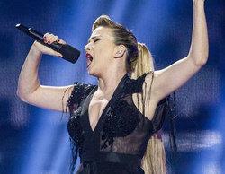Israel, la gran sorpresa quedándose fuera de la final de Eurovisión 2014