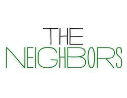 ABC cancela 'The Neighbors' tras dos temporadas