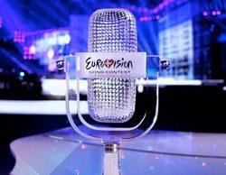Festival de Eurovisión 2014 en directo