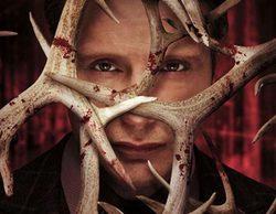 'Hannibal' renueva por NBC para una tercera temporada