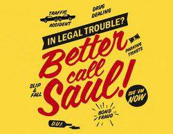 Patrick Fabian, Rhea Seehorn y Michael Mando se incorporan a 'Better Call Saul'