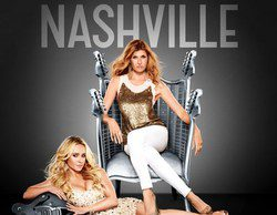 ABC renueva 'Nashville' y cancela 'Super Fun Night' y 'Suburgatory'