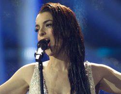 Ruth Lorenzo logra el décimo puesto para España en el Festival de Eurovisión 2014
