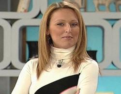 Muere la presentadora canaria Silvia Lupiáñez
