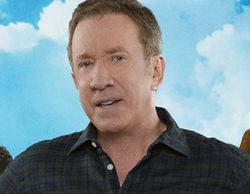 ABC renueva 'Last Man Standing' por una cuarta temporada y da luz verde a 'Cristela' y 'Fresh Off the Boat'