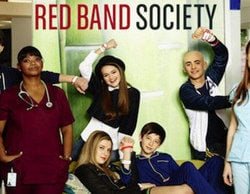 Upfronts 2014: 'Red Band Society' y 'Gotham' destacan entre las novedades de Fox