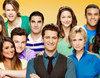 Fox plantea una reducción de episodios de la sexta y última temporada de 'Glee'