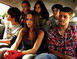 Boomerang TV vende los derechos de 'Los Protegidos' a Estados Unidos