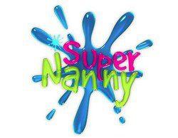 'Supernanny' regresa a Cuatro este sábado