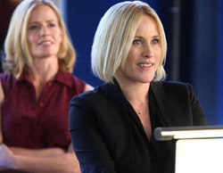 Upfronts 2014: 'CSI: Cyber', 'NCIS: New Orleans' y 'The Odd Couple', entre las novedades de CBS