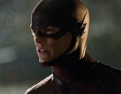 Upfronts 2014: El spin-off de 'Arrow', 'The Flash', y 'Jane the Virgin', las novedades de The CW