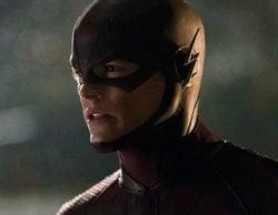 Upfronts 2014: El spin-off de 'Arrow', 'The Flash', y 'Jane the Virgin', las novedades de The CW
