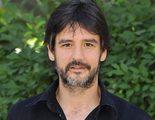 """Antonio Hortelano: """"'Sin identidad' está a la altura de series como 'El tiempo entre costuras' o 'El Príncipe'"""""""